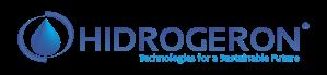 Hidrogeron color logo - PNG1