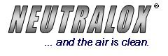 Neutralox Logo